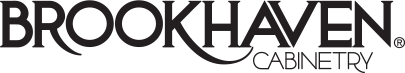 Brookhaven-logo