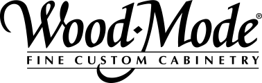 Wood-Mode-logo