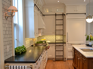Columbia Kitchen Cabinets columbia cabinets  kitchen designers in albany & lake george ny