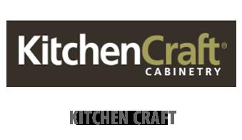 KitchenCraft-logo