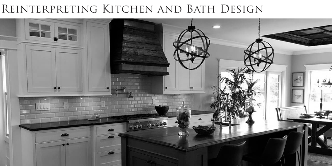 Columbia Cabinets Kitchen Designers In Albany Lake George Ny