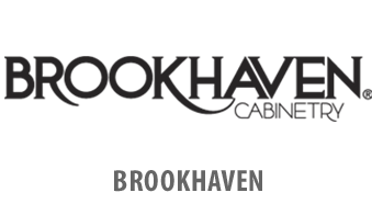 Brookhaven-Cabinetry-logo
