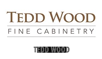 Tedd-Wood-logo