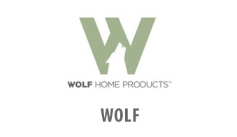 Wolf-Home-Products-logo