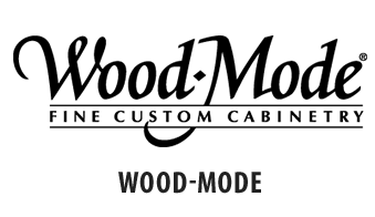 Wood-Mode-logo