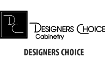 Designers-Choice-logo